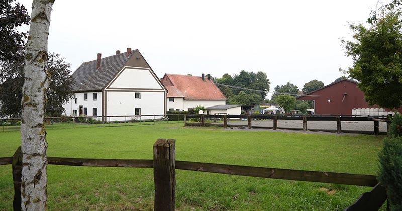 Hof von Moellmann