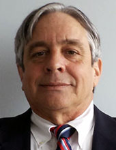 Michael Lafond