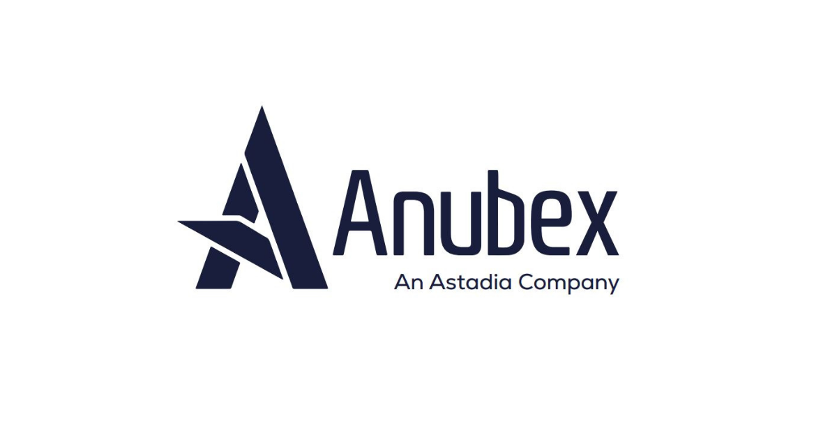 A Letter from our CEO: Astadia Aquires Anubex