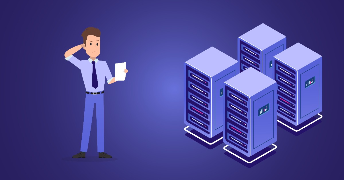 Can you really save 80% of your annual mainframe operating costs?