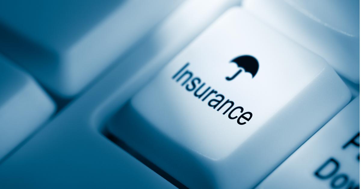 Mainframe Modernization: Enabling Transformation in the Insurance Industry