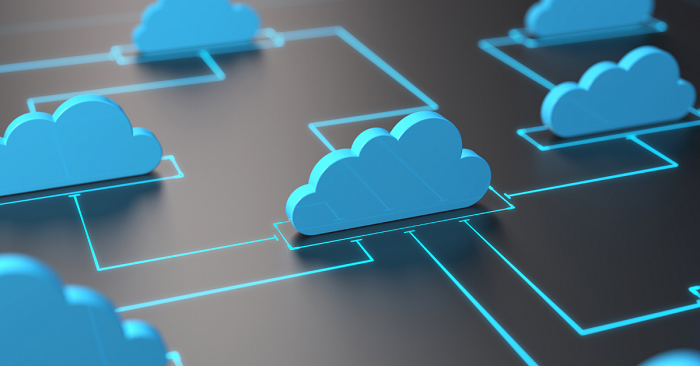 Why Mainframe in The Cloud is Not Enough