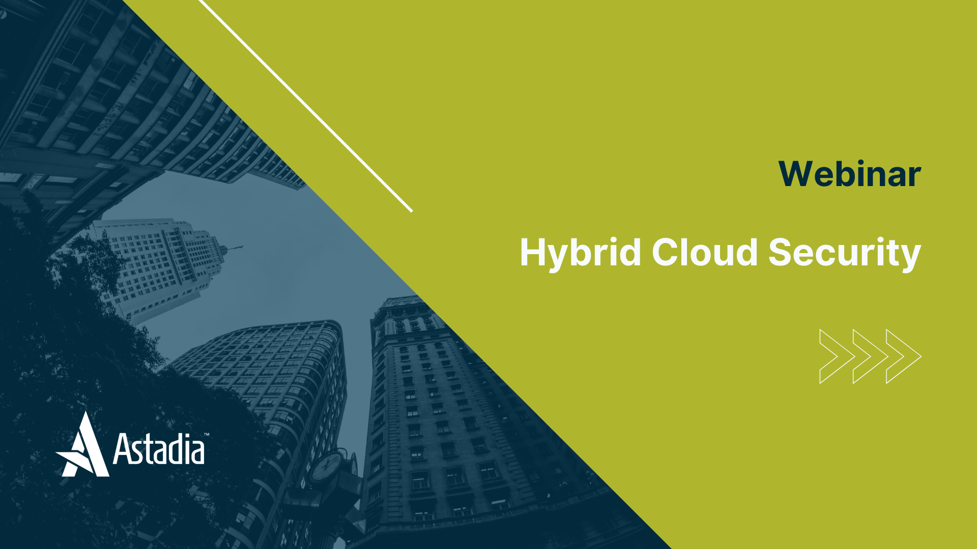 Hybrid Cloud Security: Are You At Risk?
