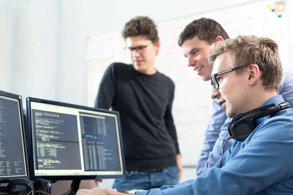 Migrating from COBOL to Java or C#: Three Critical Success Criteria