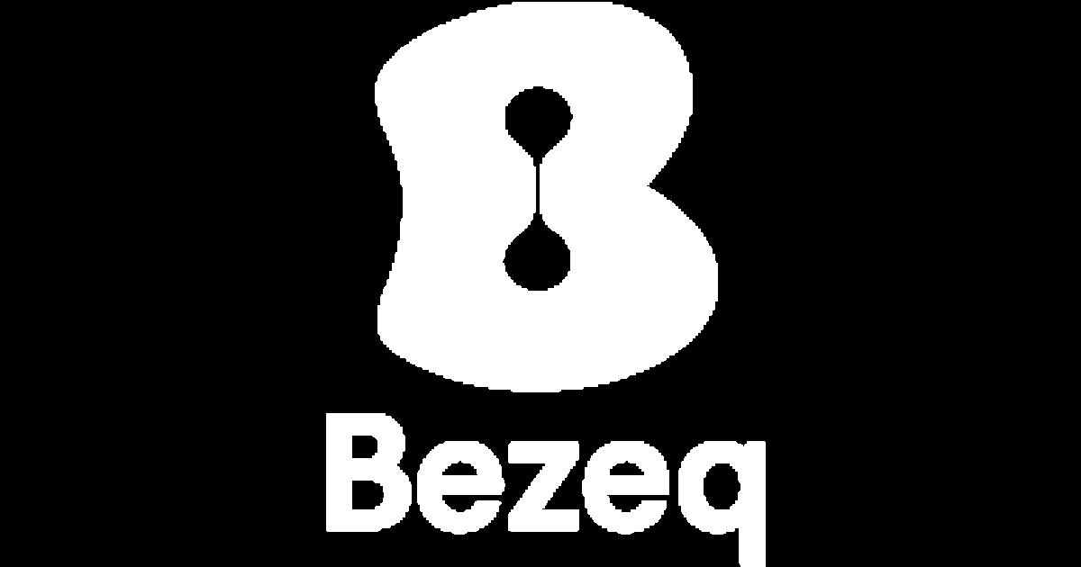 Bezeq Israel Telecom