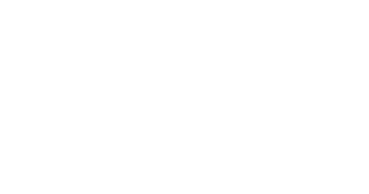CM Mutuality