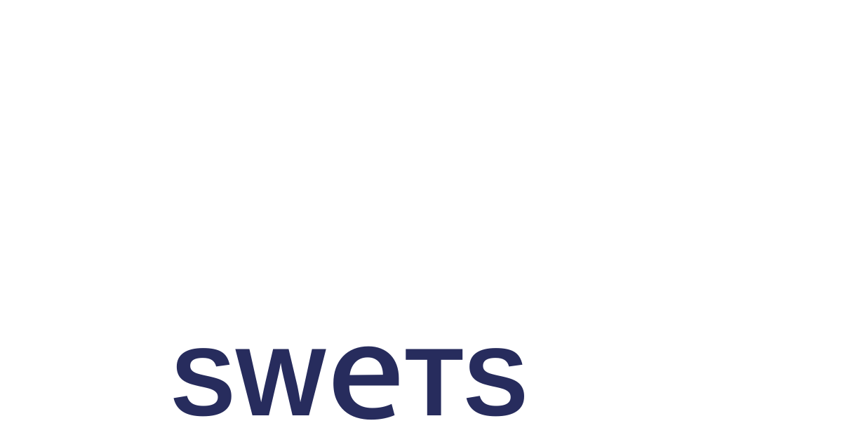 Swets