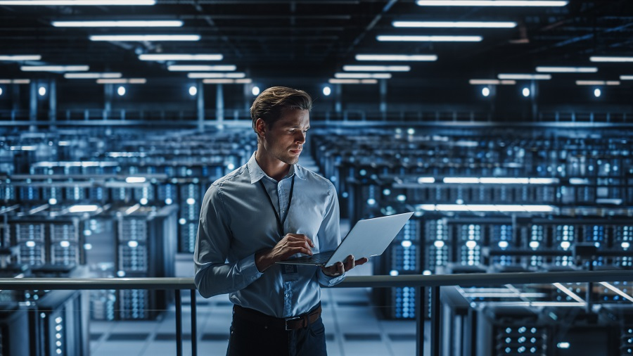 Mainframe Modernization in a Factory: What Needs to be Automated?