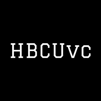 HBCUvc