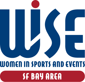 WISE: Woman in Sports and Events
