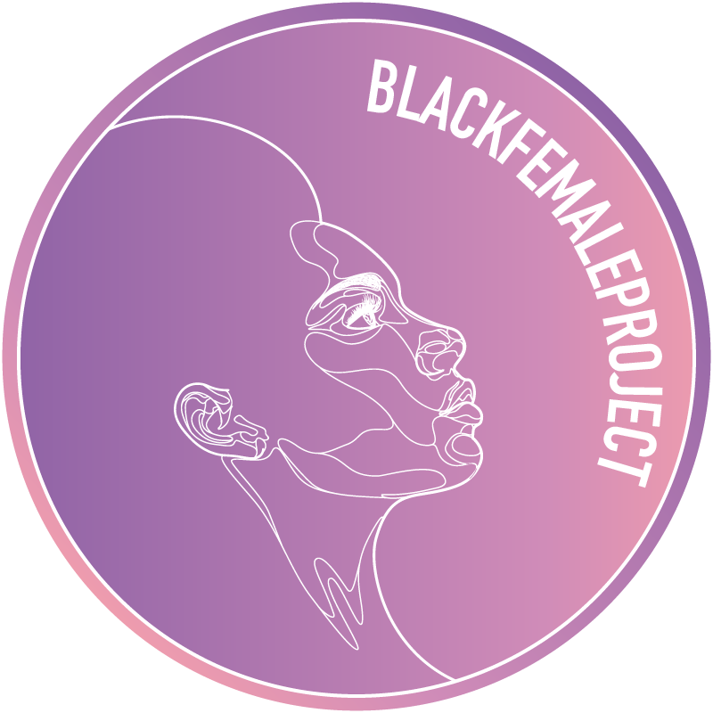 The Black Female Project