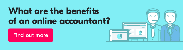 Benefits of a sophisticated online accounting system - Crunch