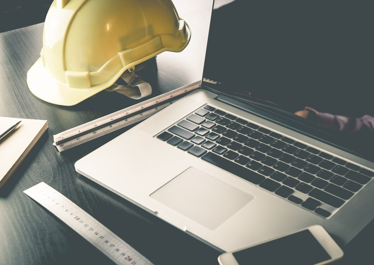 Crunch - Health and Safety - Health and safety for the self-employed