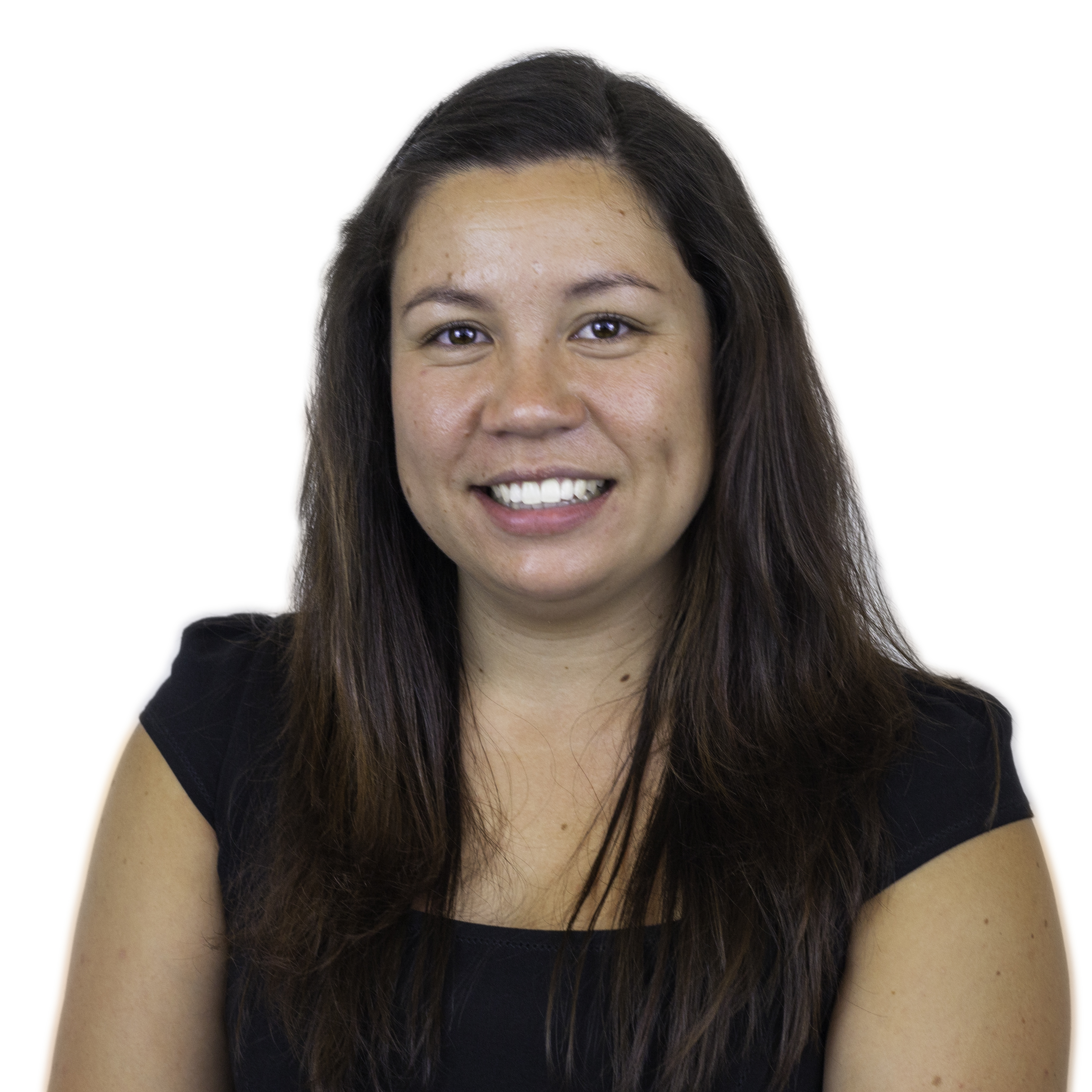 Lucinda is our Deputy Head of Accounting and has been helping startups and small businesses with their accounting for over 12 years.