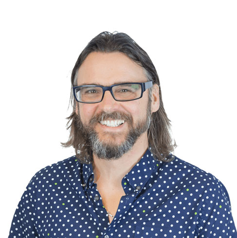 Jake Smith worked for Crunch as Content Strategy Manager - boosting our company's growth and winning a 'Best Content Marketing Campaign' gong in 2019.
