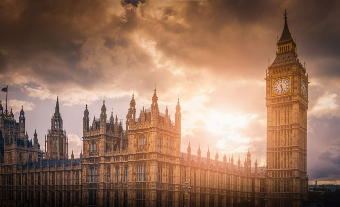 Chrunch's guide to the March 2021 Budget for small business owners and the self-employed