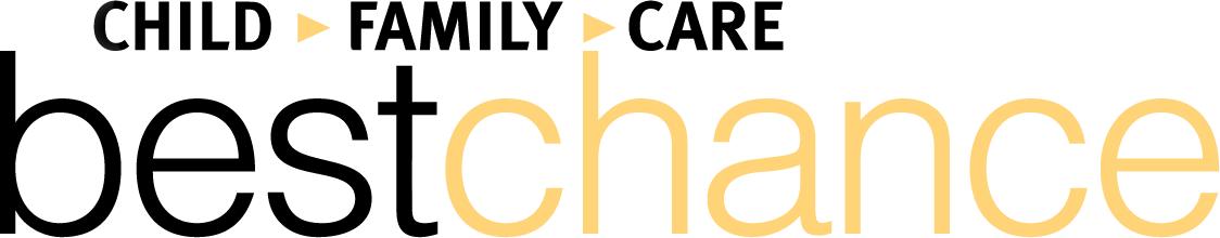 bestchance logo