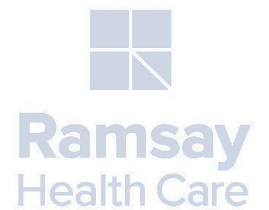 Ramsay Healthcare logo