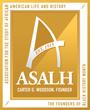 ASALH