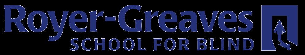 Royer-Greaves School for Blind
