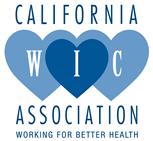 California Association