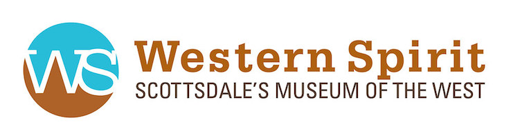 Western Spirit Scottsdale's Museum of the West