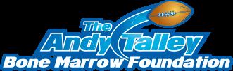 Andy Talley Bone Marrow Foundation