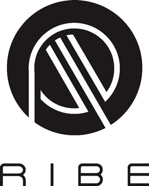 Ribe Logo