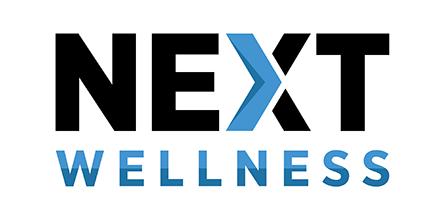 NEXT Wellness Logo