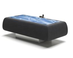 Zerobody Dry Float