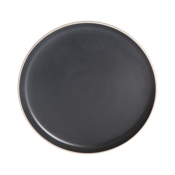 Stoneware 16-Piece Dinnerware Set