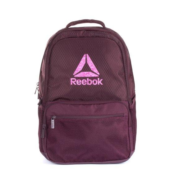 Ladies Spellbinding Backpack