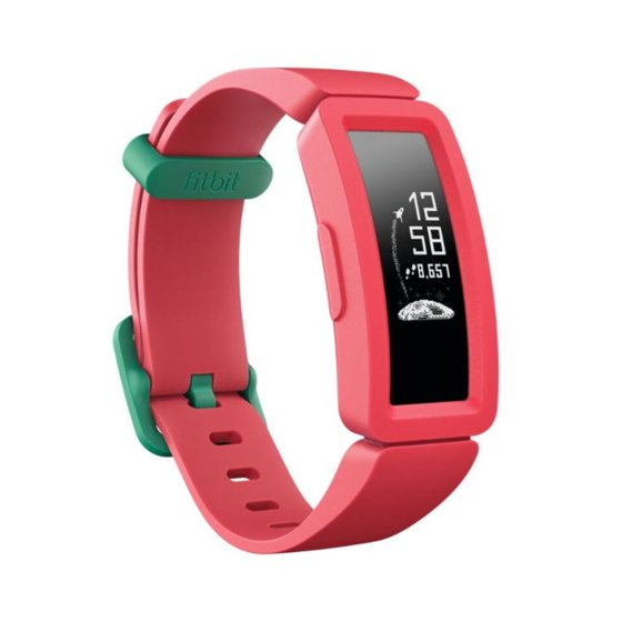 Ace 2 Activity Tracker for Kids