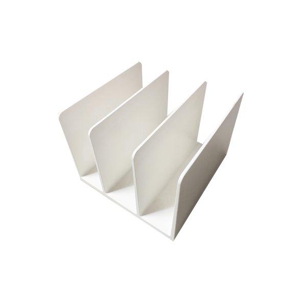 Desktop Paper Sorter