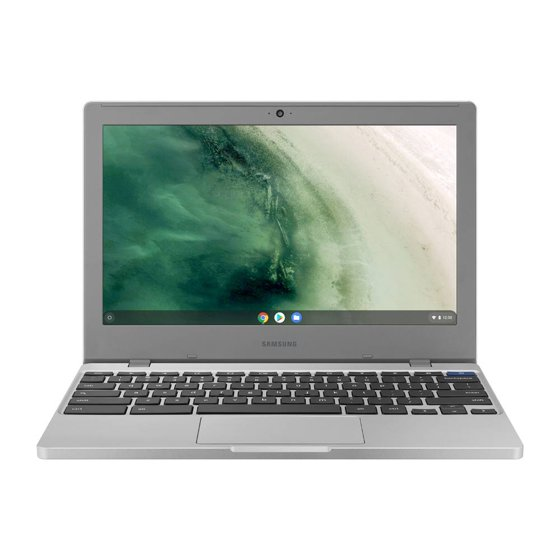 "CB4 11.6"" Celeron 4GB/32GB Chromebook"