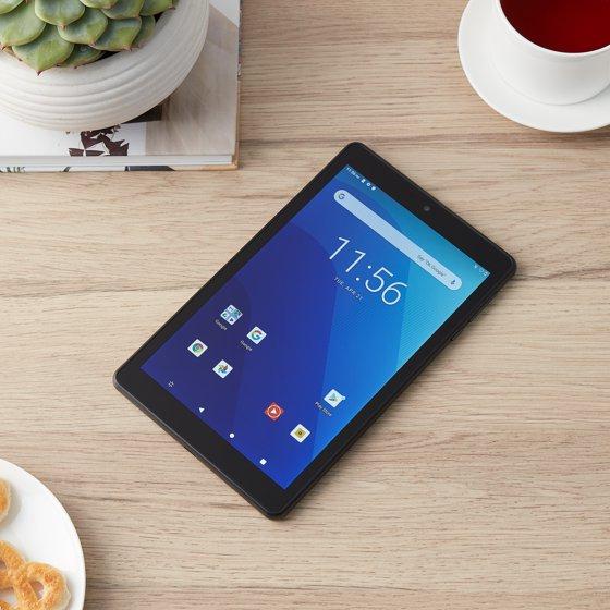 "8"" Tablet Pro"