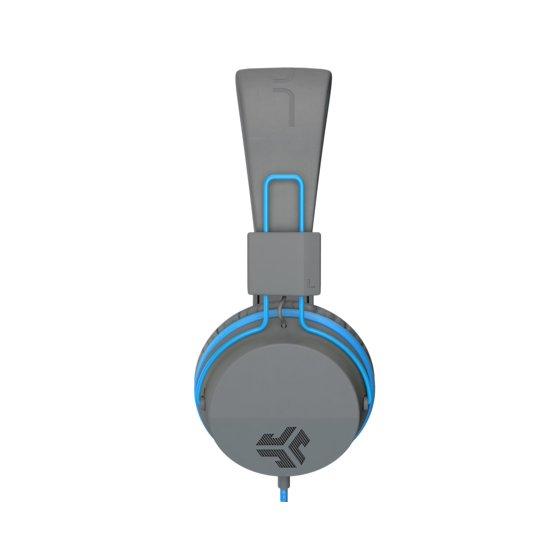 JBuddies Studio Kids Headphones with Mic