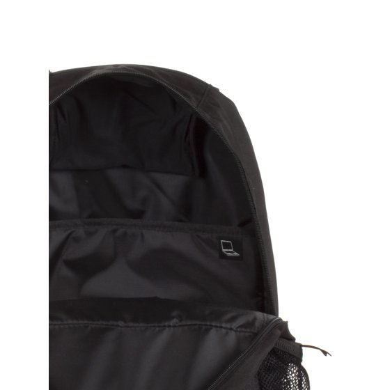 Trainer Backpack