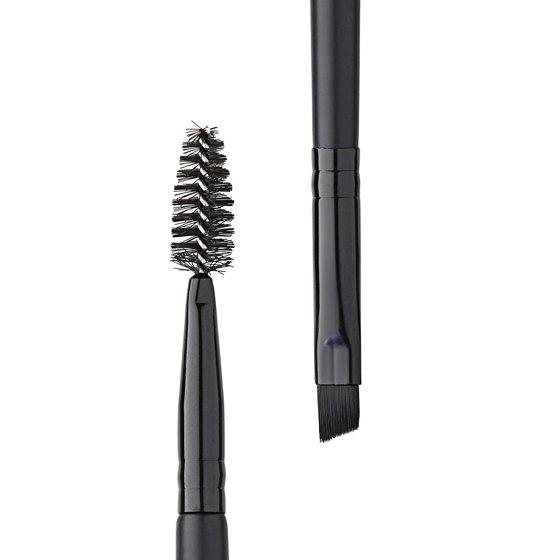 e.l.f. Cosmetics Eyebrow Duo Brush