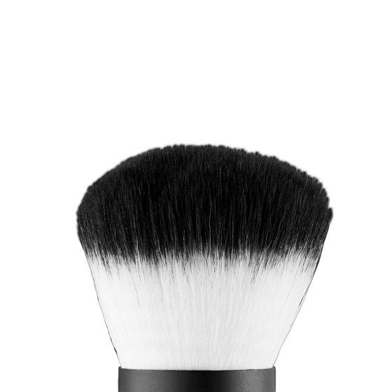 e.l.f. Cosmetics Kabuki Face Makeup Brush