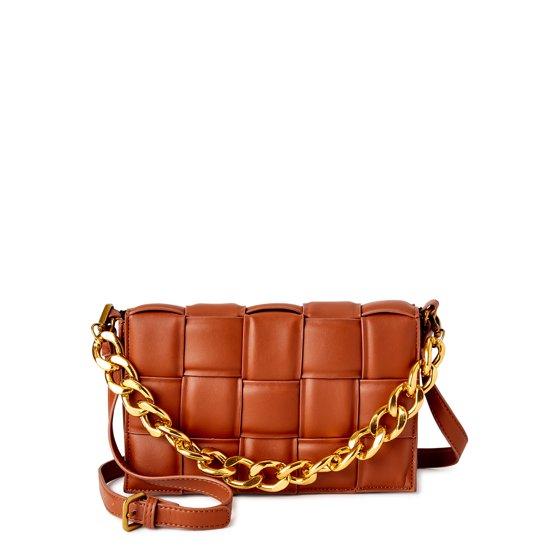Scoop Womven Crossbody Handbag