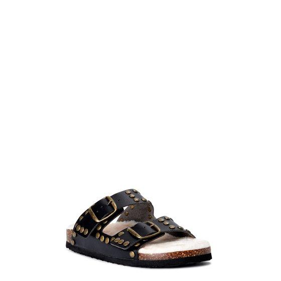 Scoop Sheraling Sandal