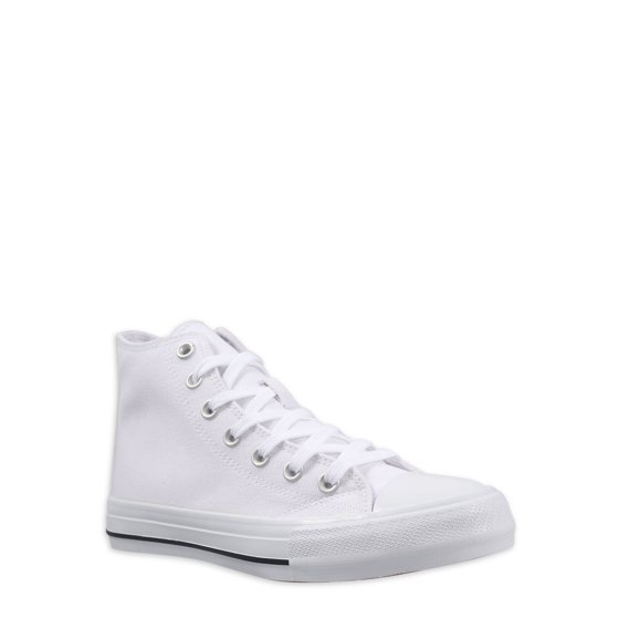 Nobo High Top Sneaker