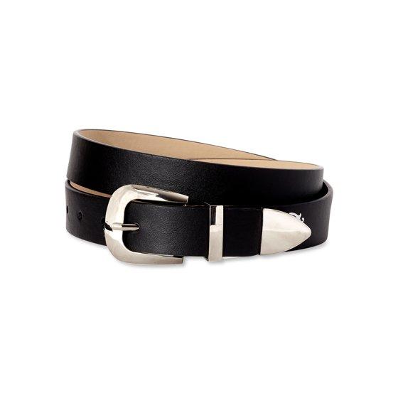 C. Wonder Western Style Belt