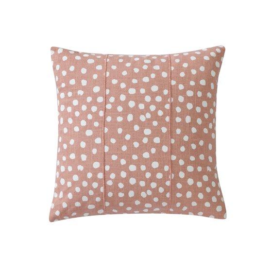 "Lengau Decorative Throw Pillow, Square, 18"" x 18"""