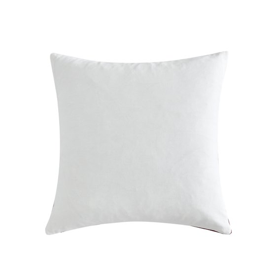 "Pingu Decorative Throw Pillow, Square, 18"" x 18"""