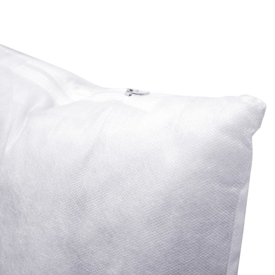 """Poly-Fil® Crafter's Choice® Decorative Square Pillow Insert, 20"""" x 20"""""""