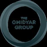 The Omidyar Group Logo