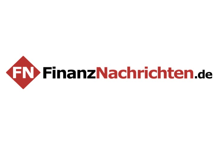 Logo FinanzNachrichten.de