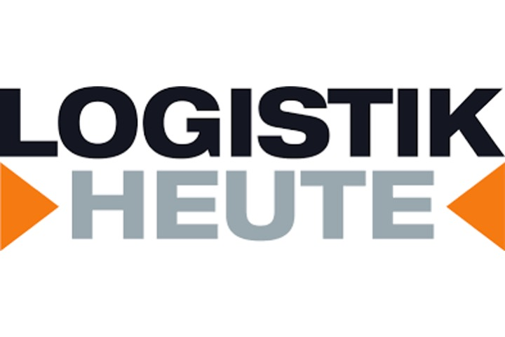 LogistikHeute logo